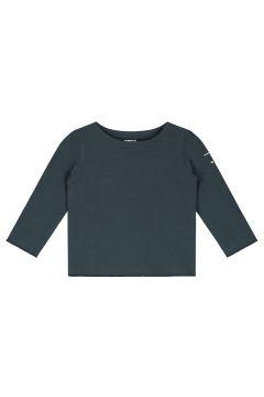 T-Shirt aus Bio-Baumwolle(117933242)