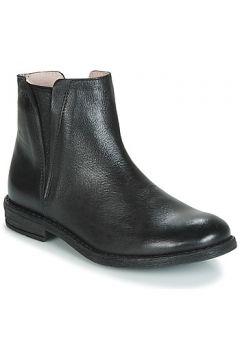 Boots enfant Acebo\'s 9671-NEGRO-T(115507817)