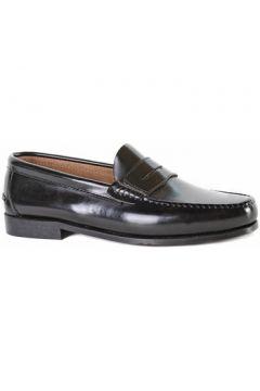 Chaussures Castellanos Artesanos -(127944836)