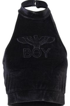 Blouses Boy London BLD1621(88552457)
