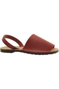 Sandales Moda Ibiza MENORQ550(101632010)