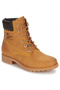 Boots Panama Jack PANAMA(115487336)