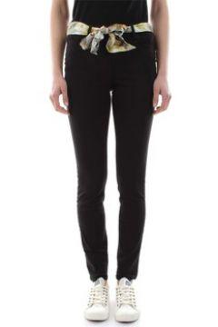 Jeans Mason\'s CHARLOTTE MBE036(115522292)