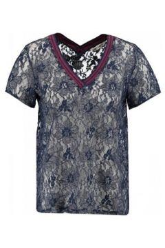 T-shirt Garcia Jeans TOP(101655546)