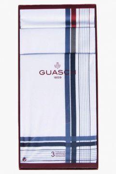 Guasch MP002XM1GVXP(117097535)