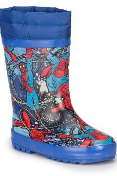 Spider-Man Yağmur Çizmesi(99814508)