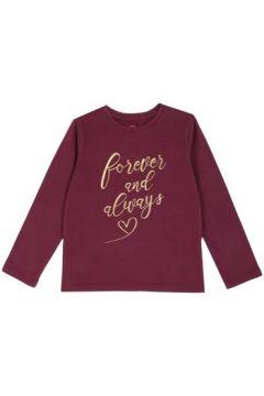 T-shirt enfant Chicco 09006532000000(115656493)