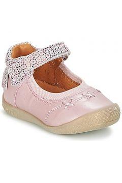 Ballerines enfant Babybotte SHAHINA(127915252)