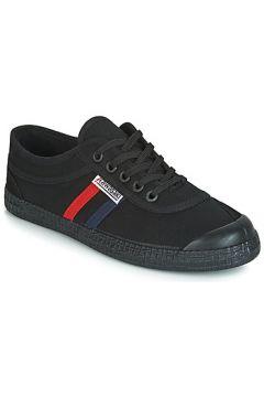 Chaussures Kawasaki RETRO(115413747)
