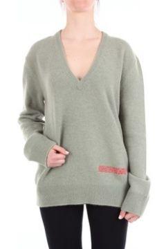 Pull Calvin Klein Jeans 84WKTD96K096A(115560017)