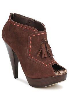 Boots Via Uno KAMILA(115457376)