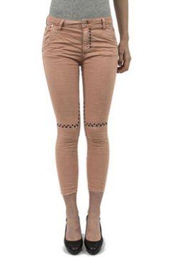 Pantalon Please p53m(115461940)