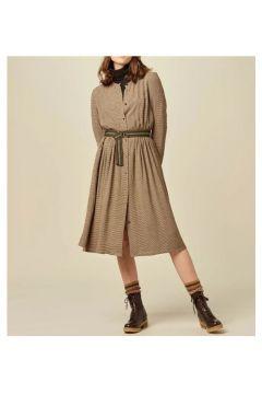 Kleid Dolores(123325615)
