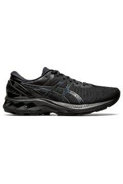 Asics Koşu Ayakkabısı(124660712)