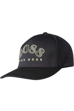 BOSS Cap 50418777/002(108563591)