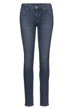 2nd Jolie Lightplay Slim Jeans Blau 2NDDAY(113865575)