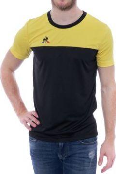 T-shirt Le Coq Sportif NÂ(127979592)