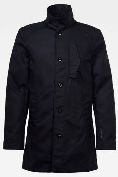 Scutar half lined trench(109243458)
