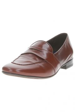Туфли Alberto Guardiani(118361808)