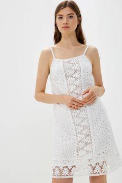 Сарафан Fresh Cotton(104322855)