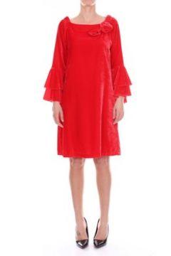 Robe Blugirl 6652(115505790)