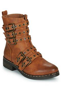 Boots Spot on F4410(127921984)