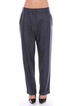 Pantalon Eleventy 980PA0120(101568566)