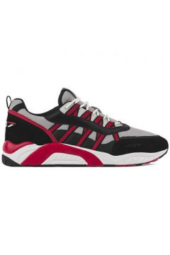 Chaussures Vo7 Dynamo Red(115593468)