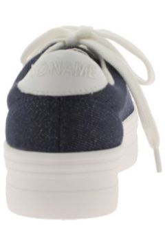 Chaussures No Name plato sneaker(115395806)