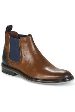 Boots Ted Baker ZILPHA(115423922)