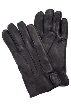 PEARLWOOD Handschuhe Oscar/A005/410(124025412)