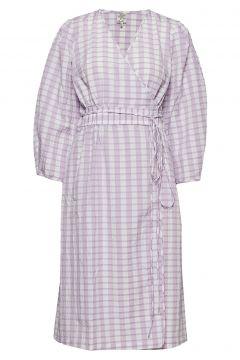 Abylene Kleid Knielang BAUM UND PFERDGARTEN(109200476)