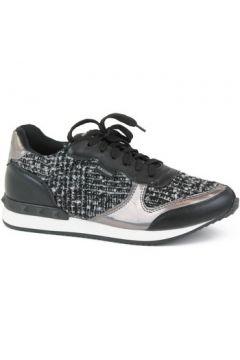 Chaussures enfant Bass3d 41063(127859489)