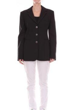 Vestes de costume Alberta Ferretti A05016627(115506039)