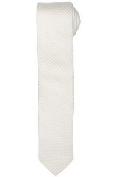 Hugo Boss Tie cm 6 10207081 01 50385855/199(110996964)