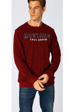 Mustang Sweatshırt(126230760)