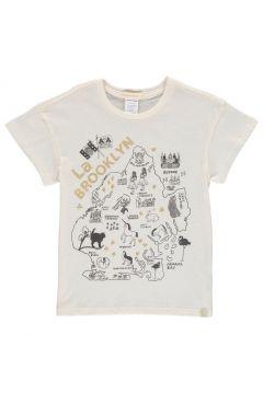 T-Shirt Brooklyn Lara(113866660)