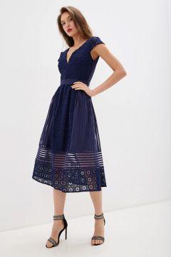 Платье Little Mistress(103352067)