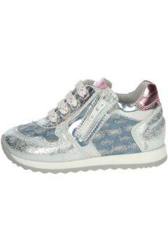 Chaussures enfant Nero Giardini P920885F(115572057)