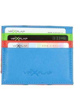 Vip Flap VIPMUL.A/V/R(115571851)