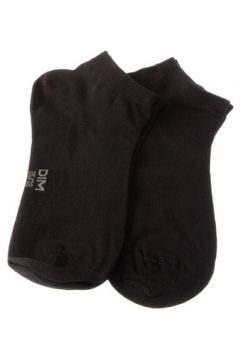 Chaussettes DIM Chaussettes Mini-chaussettes - Coton(128002683)