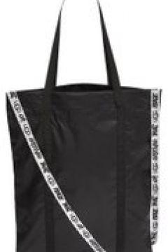 UGG Packable Ripstop Fourre-Tout pour Femmes en Black(112239757)
