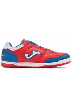 Chaussures de foot Joma Top Flex Niño(115549384)