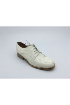 Chaussures We Do co22081(115500548)
