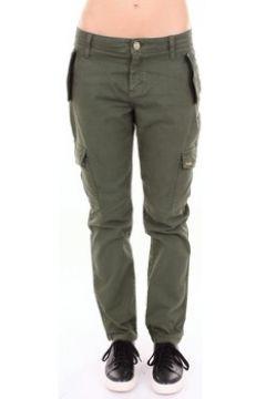 Pantalon Blugirl 6187(115559605)