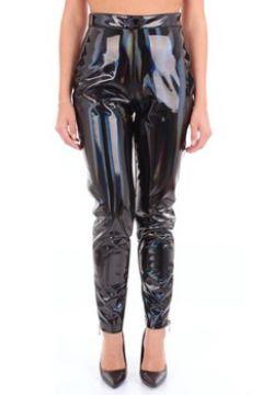 Pantalon Balmain PF05016X050(101605890)