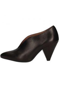 Chaussures escarpins Silvana 6119SC(115574097)