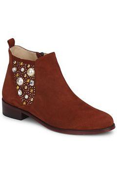 Boots MySuelly ARTHUR(88451392)