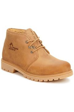 Chaussures Panama Jack BOTA C1(101544201)
