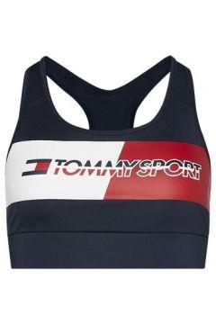 Brassières de sport Tommy Hilfiger S10S100299(115619876)